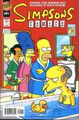 Simpsons-us-91.jpg