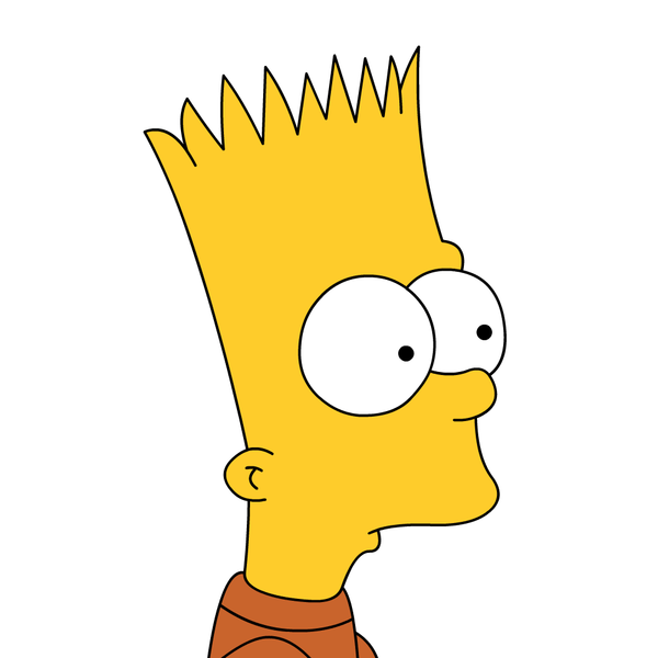 Datei:Bart Simpson Junior.png