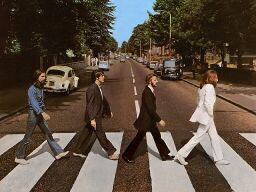 The Beatles-Abbey Road2.jpg