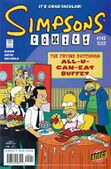 Simpsons-us-142.jpg