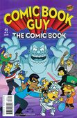 Comic Book Guy The Comic Book-us-3.jpg