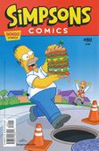 Simpsons-us-190.jpg