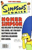 Simpsons-us-53-newsstand.jpg