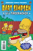 Bart Simpson-us-54.jpg