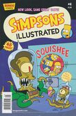 Simpsons Illustrated-us-4-newsstand.jpg