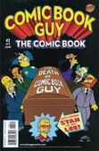 Comic Book Guy The Comic Book-us-2.jpg