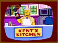 Kents Kitchen.jpg