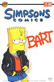 Simpsons-us-20.jpg