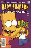 Bart Simpson-us-29.jpg
