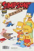 Simpsons-us-196-newsstand.jpg