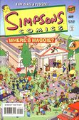Simpsons-us-49.jpg