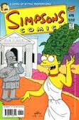 Simpsons-us-70.jpg