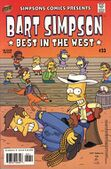 Bart Simpson-us-23.jpg