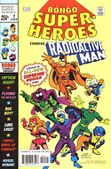 Radioactive Man-us-7.jpg