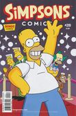 Simpsons-us-219.jpg