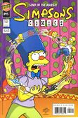 Simpsons-us-95.jpg