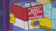 The 7 Habits of Highly Effective TV Watchers SABF15.jpg