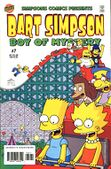 Bart Simpson-us-7.jpg