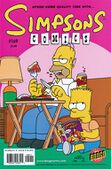 Simpsons-us-169.jpg