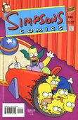 Simpsons-us-40.jpg