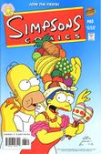 Simpsons-us-65.jpg