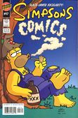 Simpsons-us-97.jpg