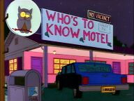 Who's to Know Motel.jpg