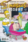 Simpsons-us-149.jpg