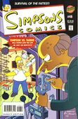 Simpsons-us-48.jpg