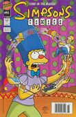 Simpsons-us-95-newsstand.jpg