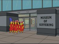 Museum of Suffering.jpg