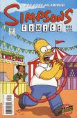 Simpsons-us-125.jpg