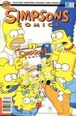 Simpsons-us-4-newsstand.jpg