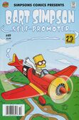 Bart Simpson-us-49-newsstand.jpg