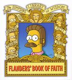 Flanders' Book of Faith.jpg