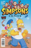 Simpsons-us-192-newsstand.jpg