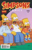 Simpsons-us-204.jpg