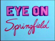 Eye-On-Springfield-13.jpg
