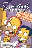 Simpsons-us-105.jpg