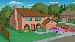 Simpsons Haus.jpg