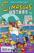Simpsons-us-171.jpg