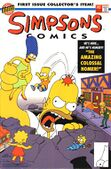 Simpsons-us-1-newsstand-bartcode.jpg