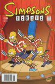 Simpsons-us-106-newsstand.jpg