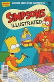 Simpsons Illustrated-us-15.jpg