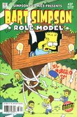 Bart Simpson-us-37.jpg