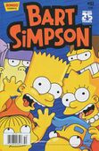 Bart Simpson-us-92-newsstand.jpg