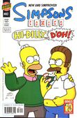 Simpsons-us-82.jpg