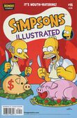 Simpsons Illustrated-us-16.jpg