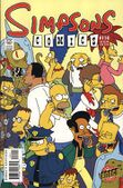 Simpsons-us-114.jpg