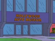 Hollywood Auto Museum.jpg